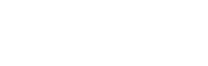 Second Chance Apartments Logo